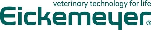 Veterinarski instrumenti i oprema (mala praksa)