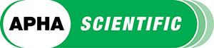 Referentni materijali za veterinarske serološke laboratorije